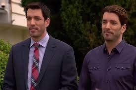 16 best men u0027s western 11 hgtv shows that sent ratings through the roof photos