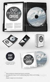 the cd cover mockup template is the best elegant way to display