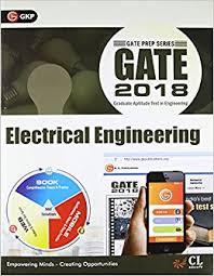 buy gate guide electrical engineering 2018 book online at low