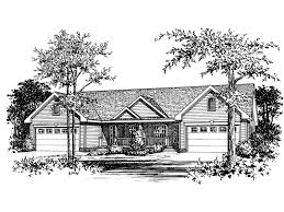 Symmetrical Floor Plans Dickinson Multi Family Duplex Plan 026d 0150 House Plans And More
