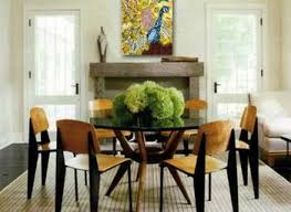 dining room table centerpieces ideas dining room table centerpiece ideas unique provisionsdining com