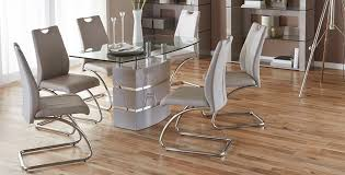 Dfs Dining Room Furniture Dining Furniture In A Range Of Styles Dfs
