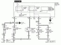 diagrams 600347 ford f150 radio wiring diagram u2013 harley davidson