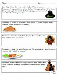 27 best classroom november images on thanksgiving