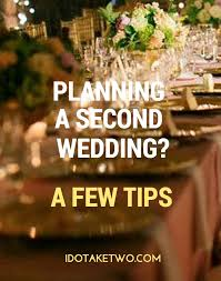 how does it take to plan a wedding best 25 second weddings ideas on second wedding