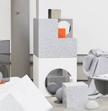Lisa Fine Textiles by Ba Hons Textile Design Chelsea College Of Arts Ual