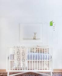 bohemian nursery gender neutral home nursery pinterest