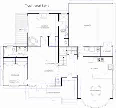 easy floor plan maker easy floor plan maker lovely home design archaicawful free floor