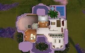 stark malibu mansion download tony stark house floor plan home intercine