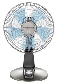 quiet fans for home hush best quiet fans for home and office soundproofing tips