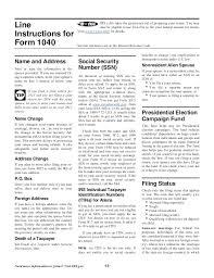irs 1040 social security worksheet free worksheets library