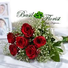 florists in flower delivery gurgaon best florist in gurgaon starting rs 399