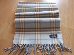 light blue burberry scarf burberry light blue checked scarf wool and cashmere made in england