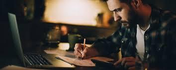 konzentrationsschwäche medikamente konzentration steigern durch die ultimativen fokus tipps