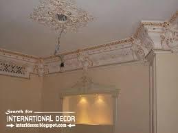 Plasterboard Cornice Luxury Plaster Ceiling Coving And Plaster Cornice