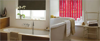 bathroom window blinds ideas bathroom window blinds ideas home intended for plan