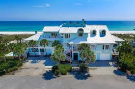 pensacola beach fl homes for sale southern rentals and real estate