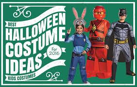 Halloween Costumes Kids Halloween Costume Ideas Kids 2016 Halloween Costumes