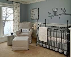 best 25 nursery layout ideas on pinterest nursery decor small
