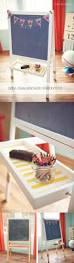 best 25 ikea chalkboard ideas on pinterest ikea mudroom ideas