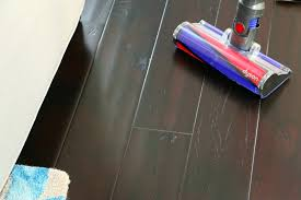 Hardwood Floor Vacuum Mop Reviews Hardwood Floor Vacuum Cordless And Mop Reviews Cleaner Walmart