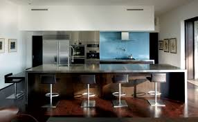 kitchen island size bar design contemporary kitchen island with bar stools wonderful