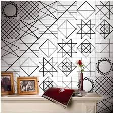 Decoration Geometric Wall Decals Home by Competition Clutch Vinyl Decal Sticker 331879778859 4 99