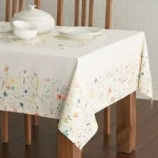 top 10 best tablecloths reviews in 2017 toppro10