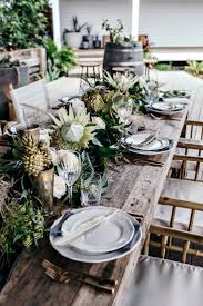 everyday table centerpiece ideas for home decor best 25 everyday centerpiece ideas on pinterest kitchen table