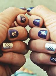91 best nails images on pinterest make up enamel and nail art