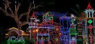 christmas lights ideas 2017 christmas lights decoration ideas inspirationseek com