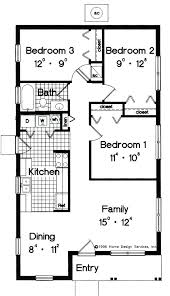 house building estimates house plans house plans and building costs home floor plans with cost to build