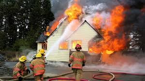 can battery operated night lights catch fire 6 dangerous things that can spark a house fire realtor com