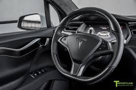 Tesla Interior Model S Pearl White Tesla Model X Black Interior U2013 Tsportline Com