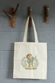 Apple Barn Spoon Spon Book Tote Bag U2014 Barn The Spoon