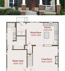 House Plan Australia 8 Bedroom House Plans Australia Awesome Australia House Plans