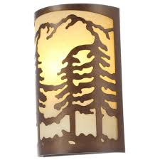 rustic wall sconce lighting sconce 35 gorgeous rustic wall sconce lighting rustic outdoor wall