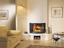 gas fireplace design ideas best home design ideas stylesyllabus us
