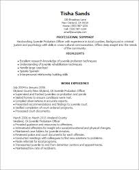 cv and cover letter training contract