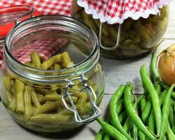 canning salt vs table salt pickling recipes and tips how to pickle fresh food the old