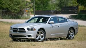 2012 dodge charger 2012 dodge charger adds features boosts mpg newsday