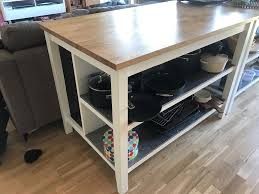 stenstorp kitchen island review kitchen stenstorp kitchen island review cool groland kitchen