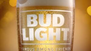 bud light commercial friends bud light super bowl lii commercial dilly dilly the battle of