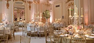 best wedding planner top 5 best wedding planners in delhi events weddings