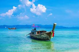 koh yao noi one of thailand u0027s last remaining hidden gems