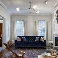 tufted velvet sofa miller gray tufted velvet sofa