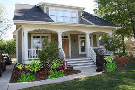 low maintenance flower bed ideas front of house best flowers and