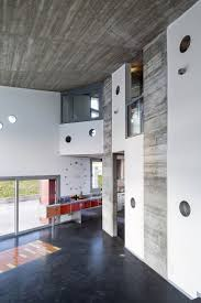 620 best residential architecture interior images on pinterest