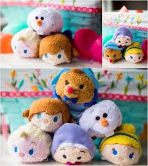 easter egg hunt ideas easter egg hunt ideas that show your disneyside