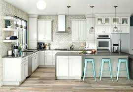 home depot kitchen cabinets reviews stock kitchen cabinets home depot s s home depot stock kitchen